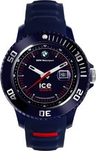 Ice Watch BMW Motorsport 000838