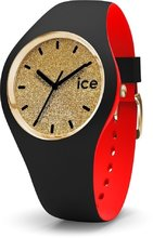 Ice Watch 007228