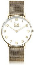 Ice Watch 012707