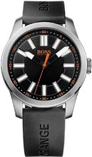 Hugo Boss Orange 1512936