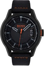 Hugo Boss Orange 1550003