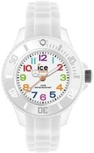 Ice Watch 000744