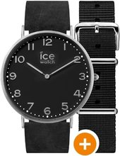 Ice Watch 001357