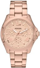 Fossil AM4511