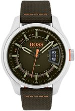 Hugo Boss Orange 1550016