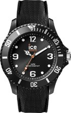 Ice Watch 007277