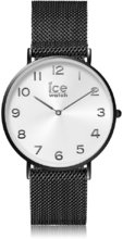 Ice Watch 012699
