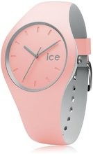 Ice Watch 012968