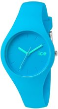 Ice Watch 000994